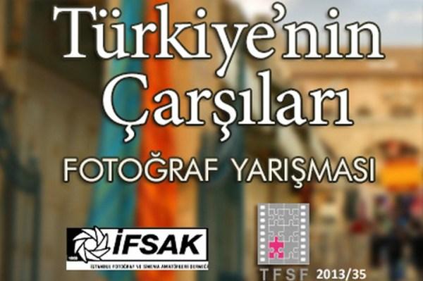 turkiyenin-carsilari