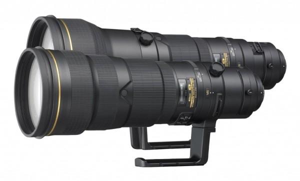 AF-S-500mm-600mm-NIKKOR-lenses