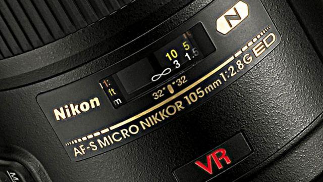 Nikon Fotoğraf Makineleri için En İyi Makro Lensler