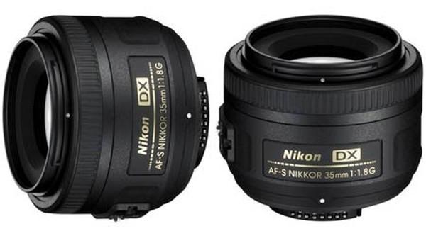 nikon-35mm-f18g-ed-af-s-dx