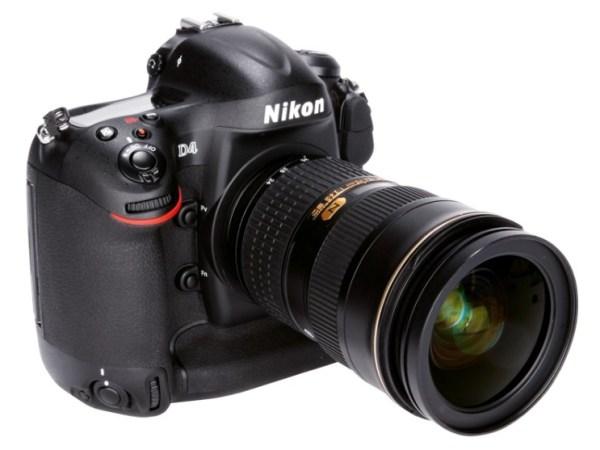 Nikon-D4-successor