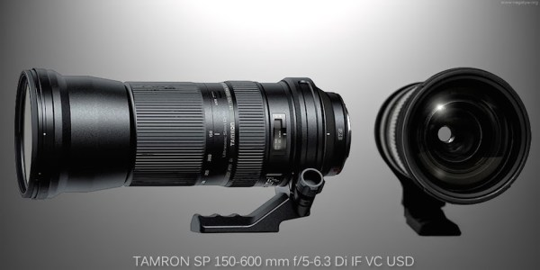 Tamron_150_600mm
