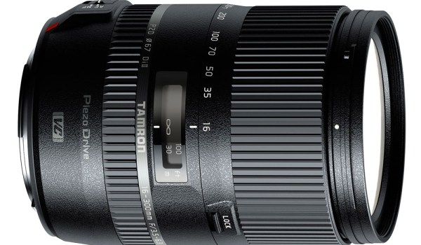 tamron-16-300mm-f3-5-6-3-di-ii-vc-pzd-macro