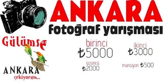 Ankara-Fotograf-Yarismasi-2014