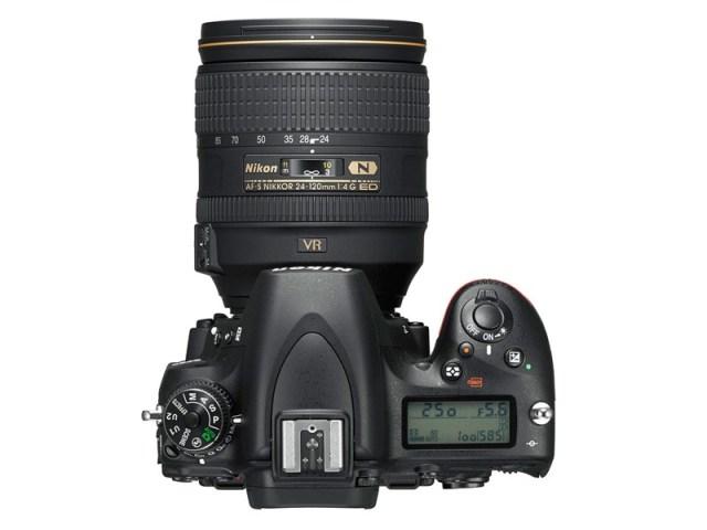 Nikon-D750-DSLR-Camera-01