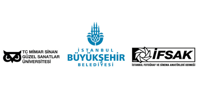 2-ulusal-istanbul-temali-fotograf-yarismasi