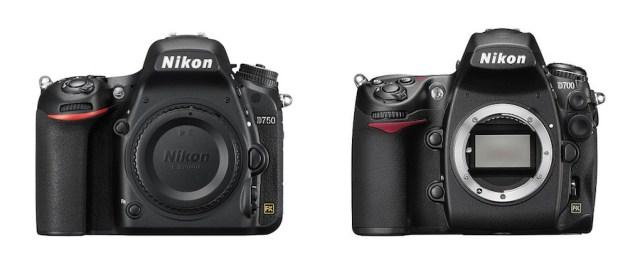 nikon-d750-vs-d700