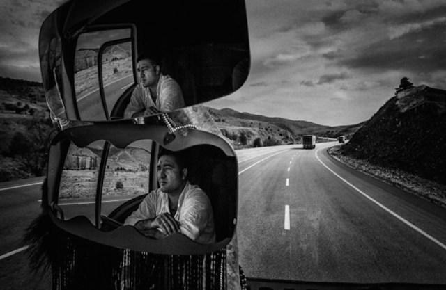 ford-trucks-3-ulusal-fotograf-yarismasi-sonuclari-01