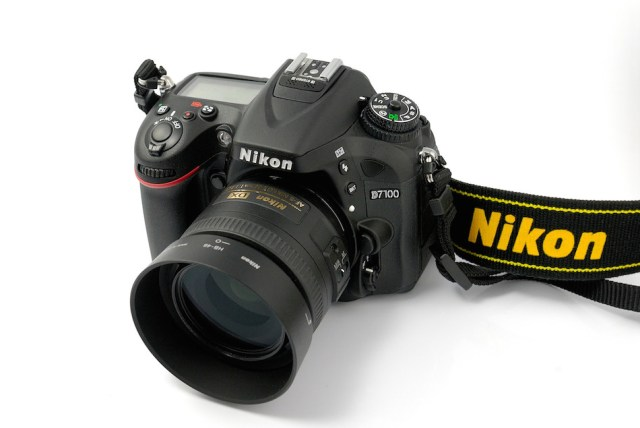 nikon-d7200-specs-leaked