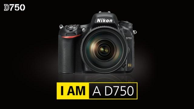 nikon-d750-gold-award