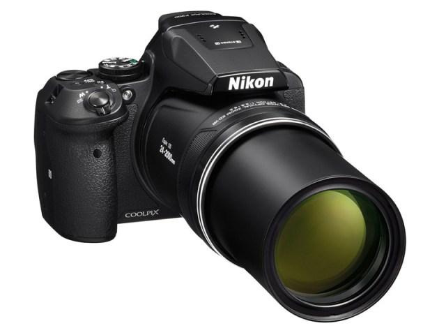 Nikon-COOLPIX-P900-Camera-05
