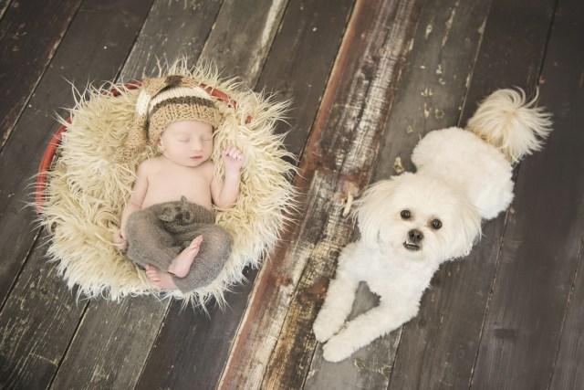 Faryl-Loew-bebek-fotografciligi-4