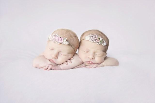 Faryl-Loew-bebek-fotografciligi-6