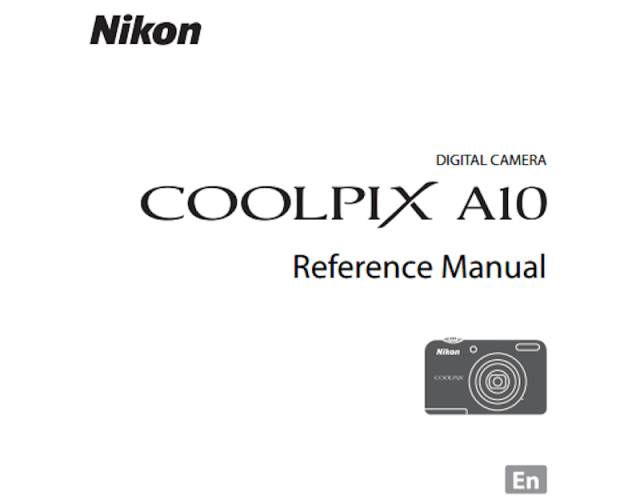 nikon-coolpix-a10-and-a100-compact-cameras-showed-up-online