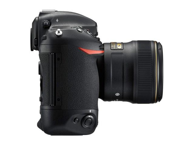 nikon-d5-dslr-camera-07