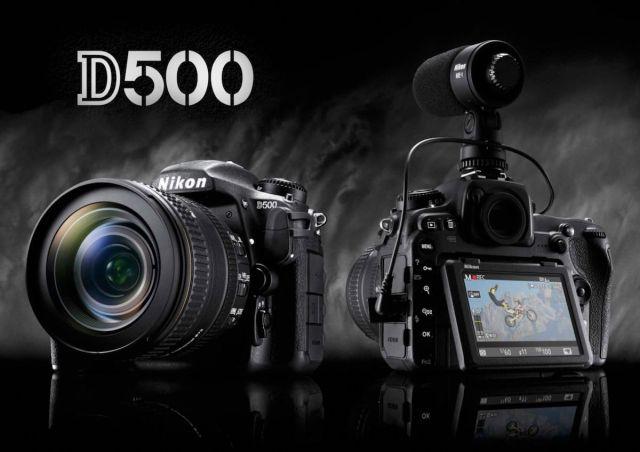 nikon-d500-satis-fiyati-belli-oldu