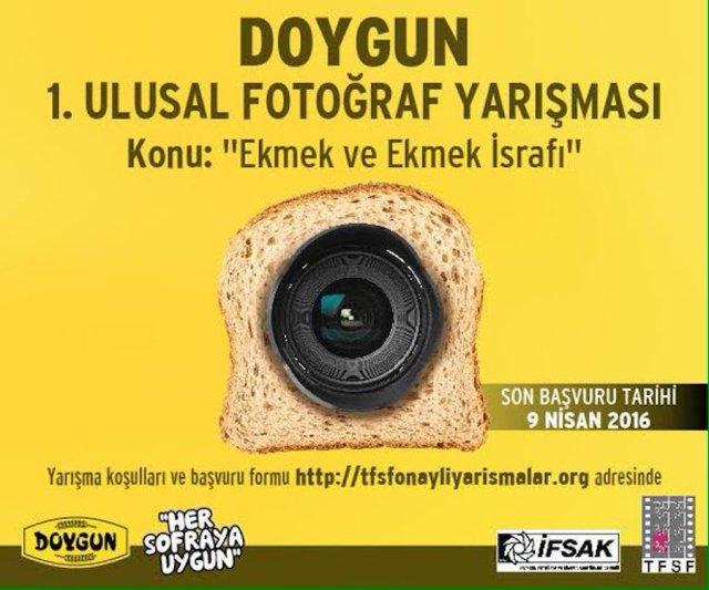 1-doygun-ulusal-fotograf-yarismasi-ekmek-ve-ekmek-israfi