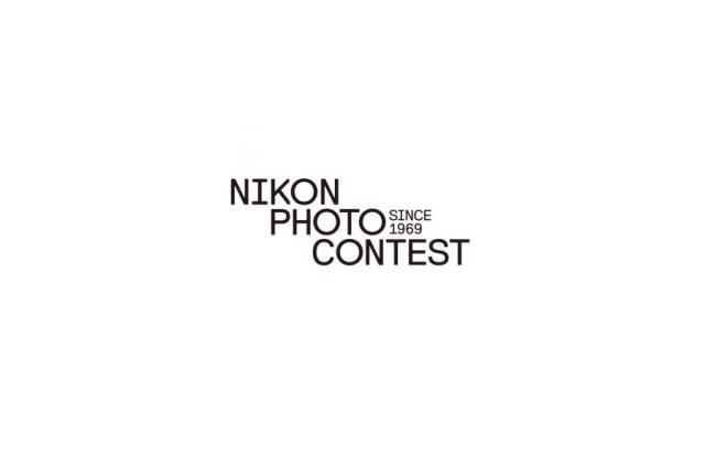 Nikon Photo Contest 2016-2017 Başvuruları Başladı