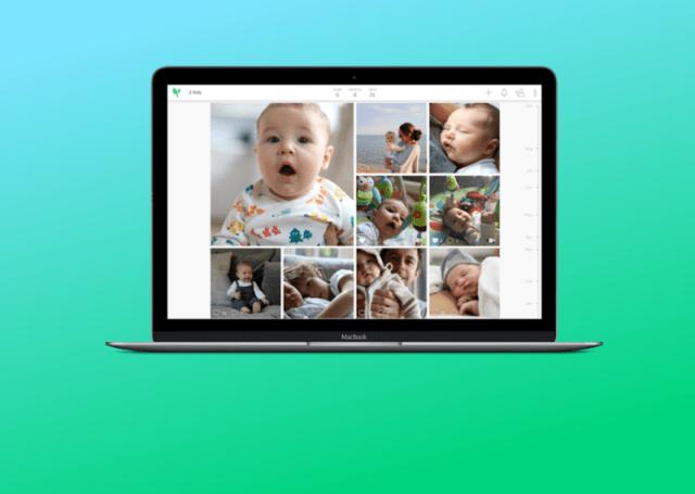 Ücretsiz Fotoğraf Düzenleme Uygulamaları lifecake