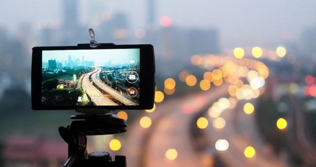 En İyi Mobil Fotoğraf Düzenleme Uygulamaları