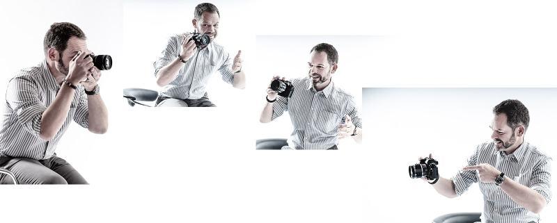 Thomas Pulsfort fotograf