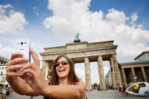 Fotoreise Berlin