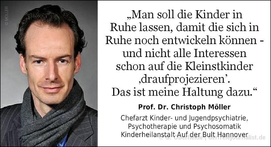 https://i2.wp.com/www.fotos.derfreiejournalist.de/Ansichten/GenderSexualisierung/slides/20141210_freiehannoversche_moeller_zitat1.jpg