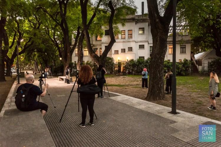 CURSO DE FOTOGRAFIA-3660