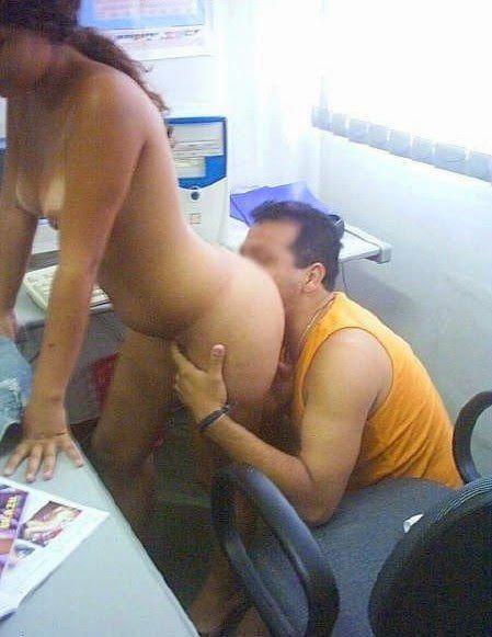 Fotos de sexo com a funcionaria (4)
