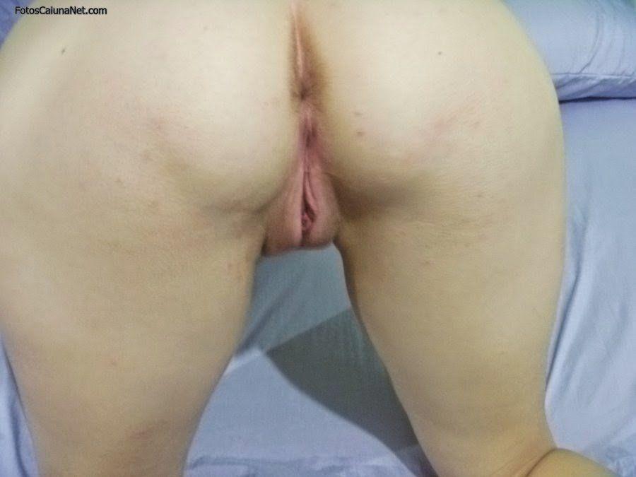 bucetinha-gostosa-da-namorada-novinha-18