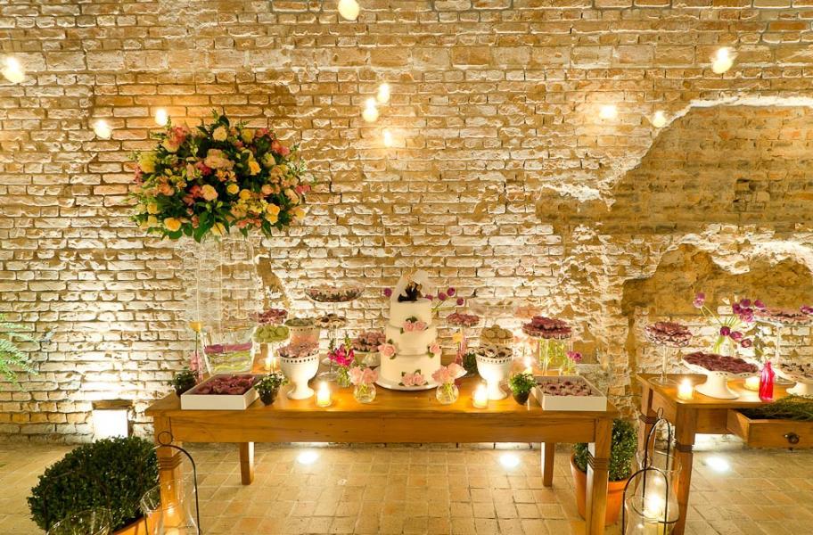 mesa-bolo-casamento-rustico-17
