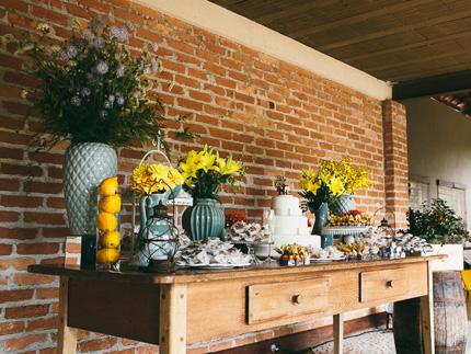 mesa-bolo-casamento-rustico-20