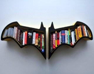 Resultado de imagem para livros estante decoração