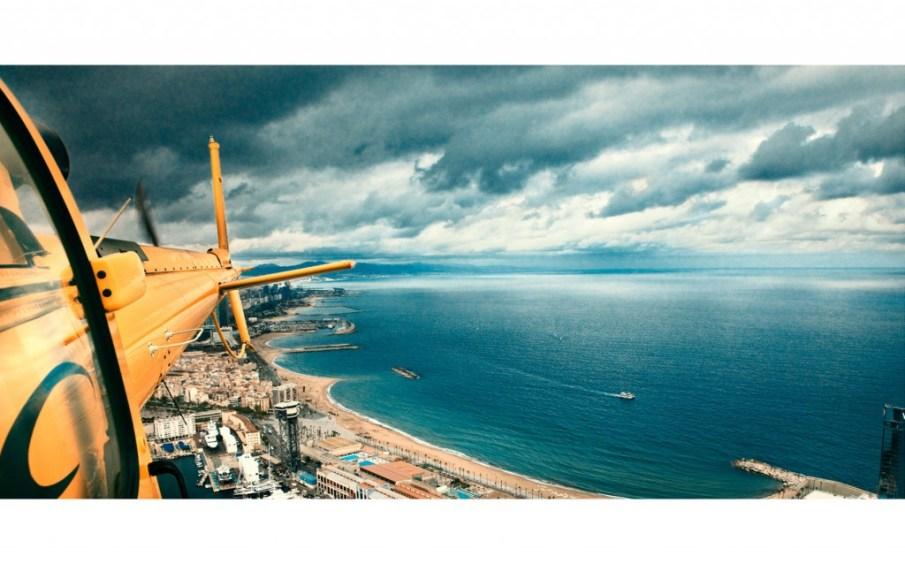 helicoptero-vista-barcelona-aerea-fotografia-puerto
