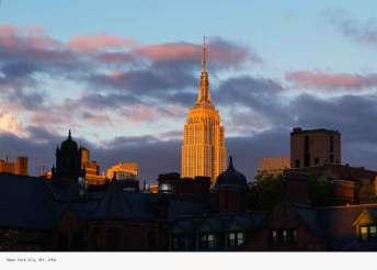 travel-viaje-siqui-fotografia-newyork-empire
