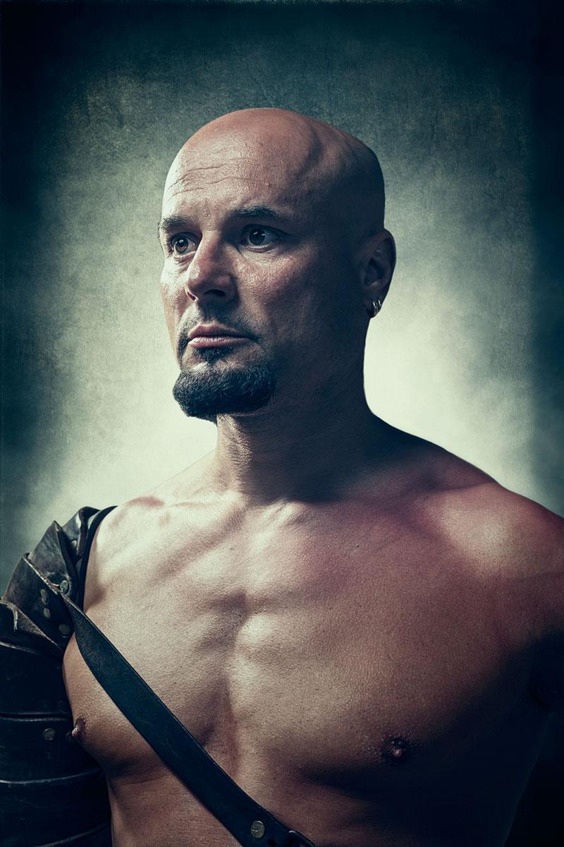 gladiador-retrato