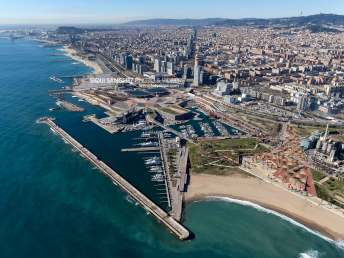 aerea-puerto-barcelona
