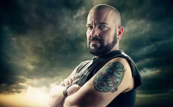 retrato-tatuajes-brazo-hombre-composite-photoshop