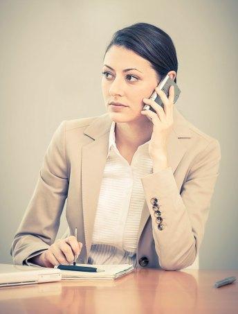corporate-oficina-empresa-reunion