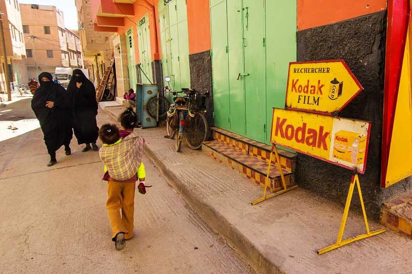 kodak-burka-marruecos-tienda