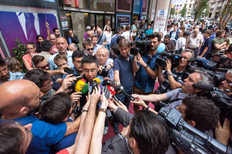candidatura-bartomeu-barcelona-futbol-entrevista-medios