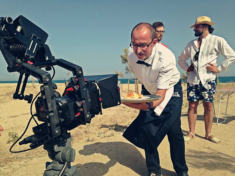 playa-rodaje-5d-video