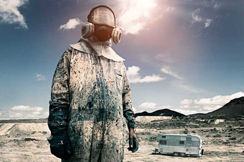 desierto-traje-proteccion-breaking-bad