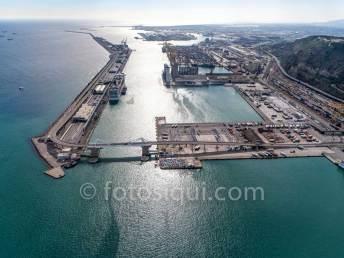 aerial-barcelona-fotografia-helicopter-aerea-puerto