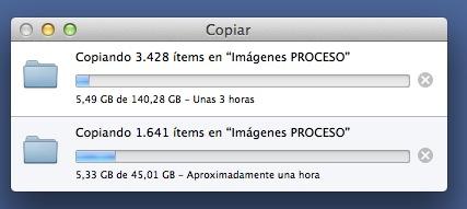 descarga-archivos
