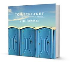 toiletplanet-libro