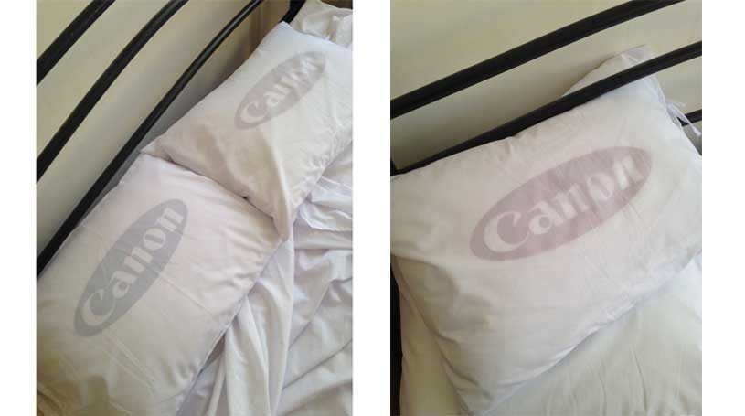 almohadas-canon