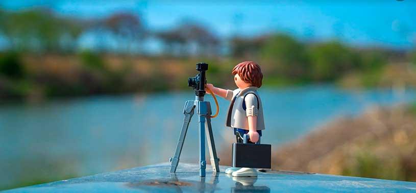 olaymovil,fotografo