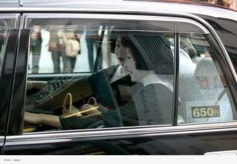 travel-viaje-siqui-fotografia-geishas-taxi