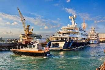 puerto-barco-barcelona-yate-practico